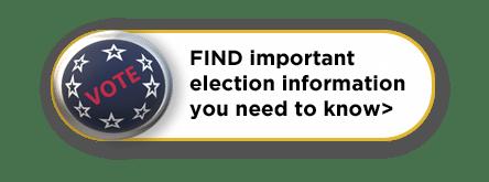 Mattoon_Header_vote_0920_v2